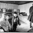 Mongolie