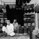 Turkestan